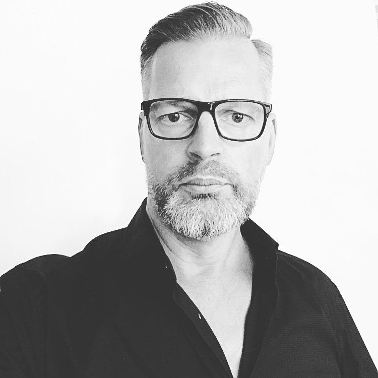 Game-Consultant.com; Reinout te Brake