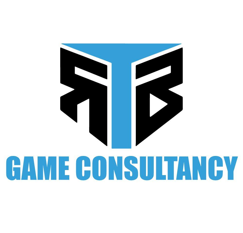 Gaming Advisors